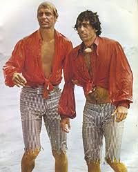 What Happened To Starsky And Hutch Starsky And Hutch Classic Quotes