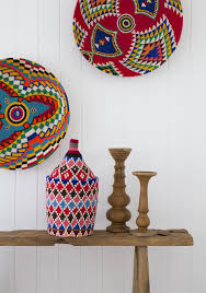 One Of A Kind Home Decor by Koku Design Home Decor Blankets And Cushions Collection Koku Designs