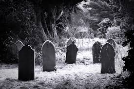 7 weird graveyard inventions mental floss