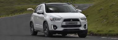 mitsubishi asx 2016 interior mitsubishi asx sizes and dimensions guide carwow