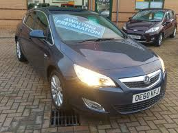 vauxhall astra 1 6 se for sale in lincoln lincolnshire oe60kfj