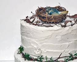 bird cake topper rustic wedding cake toppers rustic wedding chic