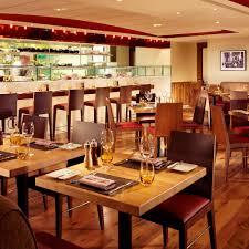 Cafeteria Kitchen Design Restaurants U2014 Shw Design