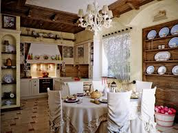 Superb Old Farmhouse Kitchen Décor Home Decoration Ideas Gallery
