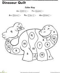 dinosaur worksheets this fun worksheet allows children to create