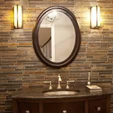 bronze mirror for bathroom ideas oil rubbed bronze mirror new home design accessories oil