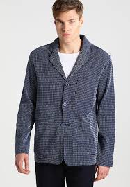 jacket clothing discount store dress outlet shorts online shirt