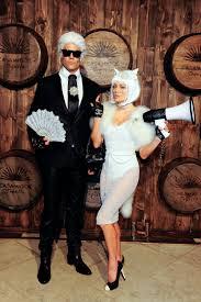casamigos tequila halloween party in los angeles u2013 tipsy diaries