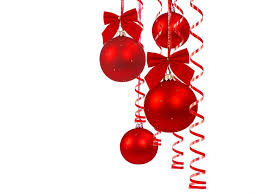 christmas decorations balloons bows ribbons ribbon gallery