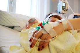 pose d une chambre implantable fiche technique pose de perfusion sur les chambres implantables