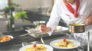 cours de cuisine arras cours de cuisine arras coin de la maison