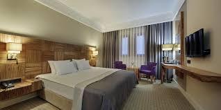 hotel ramada cappadocia ortahisar turkey booking com