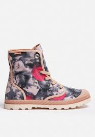 s palladium boots canada womens shoes palladium canada sale leading brand many styles