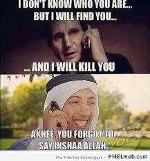 Racist Muslim Memes - luxury racist muslim memes 7 i don t know who you are arab meme