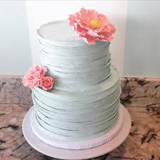 wedding shower cakes web wedding shower buttercream sugar flowers jpg