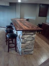 Bar Counter Top 74 Best Bar Ideas Images On Pinterest Basement Ideas Basement