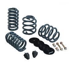 car suspension spring coil spring rear suspension system best suspension 2017