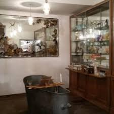 magasin ustensile cuisine marseille maison empereur 28 photos 40 avis magasins de bricolage 4