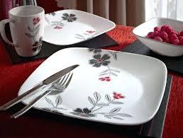 walmart dining room table pads walmart dinner set walmart dining room table pads walmart canada
