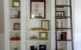 ikea billy bookcase hack ikea billy bookcase pantry hack hometalk