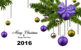 christmas eve 2016 christmas lights decoration