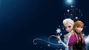 film elsa menikah 29 gambar frozen gadis cantik anna dan elsa gambar naruto