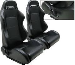 mustang seats ebay mustang cobra racing seats ebay