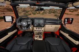 jeep safari 2014 got mojo jk forum