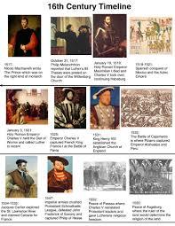 apeuropeangallery 16th century