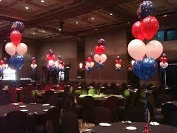 australia day balloons flim flams shop gold coast
