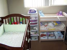 phenomenal baby closet organizer picture ideas for clothes