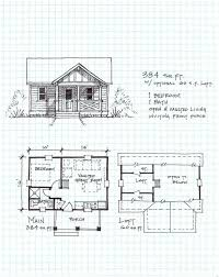 backyard cottage plans backyard backyard cottage plans mind blowing 62 best cabin plans
