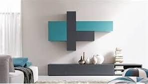soprammobili per soggiorno mobili moderni per soggiorno idee di design per la casa badpin us