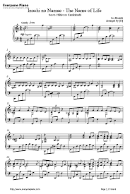 8 best music images on pinterest piano sheet music music and