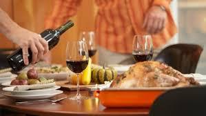 wine wednesday turkey friendly thanksgiving wines buzz