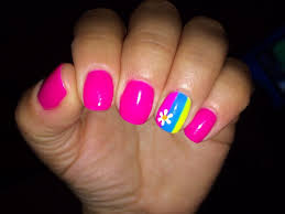 72 best nails images on pinterest my nails freeze and glitter