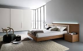 diy headboard with led lights floating headboard bedroom sets green sheet platform bed orange bed