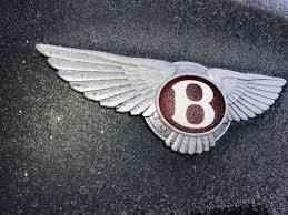 this bentley is bonkers beautiful bentley continental gt v8 s convertible long term test review 2017