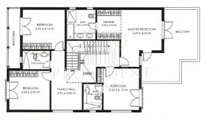 Wyndham La Belle Maison Floor Plans by 5 Bedroom Villa For Sale In The Villa Dubai Land Dubai Uae Own A