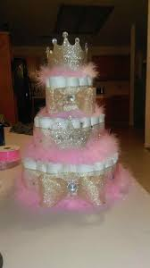 baby shower cake for choice image baby shower ideas