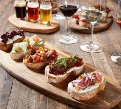 d raisser cuisine cocktails archives pulling corks and forks pulling corks and forks
