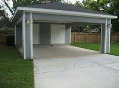 carport plans with storage carport with storage building designs garage and shed carport
