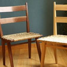 Seagrass Furniture Seagrass Modern Chairs Warnock Woodwork