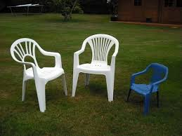 home depot plastic patio chairs walmart plastic lawn chairs lawn