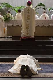 prostration veneration and adoration how friday is observed