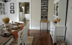 Retro Vintage Home Decor Vintage Furnishings And Retro Home Decor My Home Decor Guide