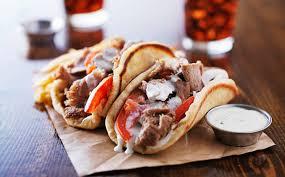 gourmet food gourmet food safari of marrickville rydges cerdown