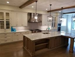 kitchen cabinet marble top granite works rockville md custom countertops and cabinets