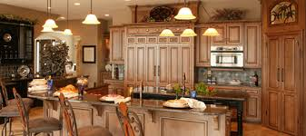 Monarch Cabinets Orlando Kitchen Cabinets Monarch Kitchen - Kitchen cabinets orlando fl