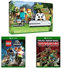 best xbox one s deals for black friday 2016 the best xbox one deals on black friday 2016 iblogiblog